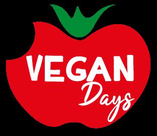 Vegan Days Festival