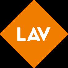 LAV_CMYK png