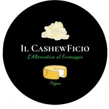 LOGO CASHEWFICIO