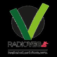 RAdioVeg2