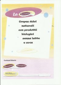 logo biocreperia 001