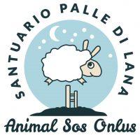 palledilana_animalsosonlus